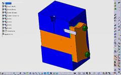 3D_CAD_Mod